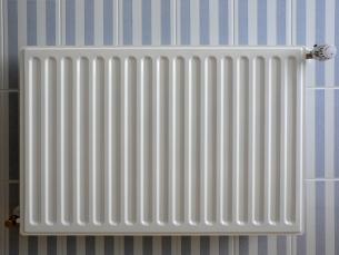 Обслуживание и уход за радиаторами