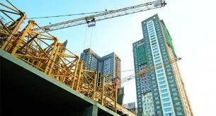Вступление России в ВТО не скажется отрицательно на отечественной строительной отрасли