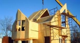 «ЭКОПАН» – настоящее и будущее домостроения