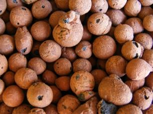 Керамзит или минвата – выбираем лучший утеплитель
